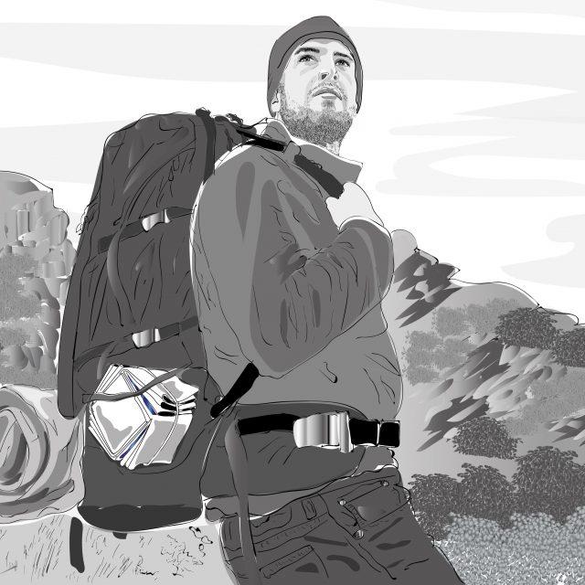 Peter wandertRGB_Zeichenfläche 1